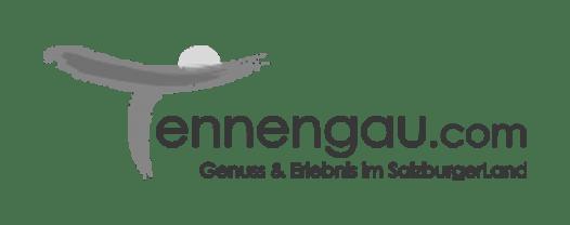 Tennengau