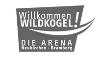 Wildkogel