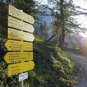 max2_Wander- und Bergwegekonzept_Land Tirol_1