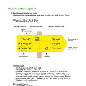 max2_Wander- und Bergwegekonzept_Land Tirol_2