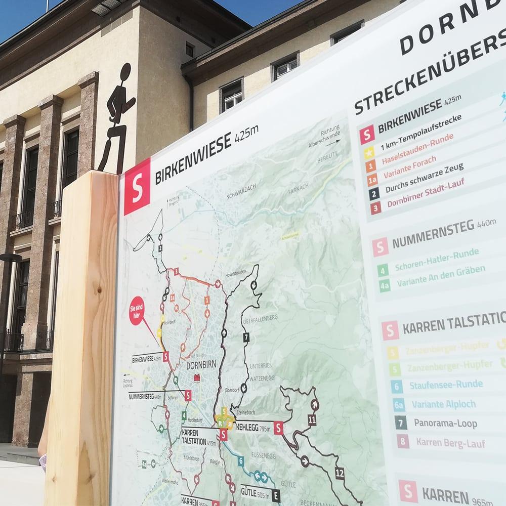 max2_Dornbirn_Laufen_1
