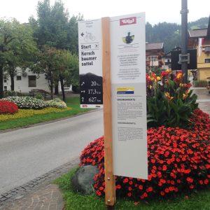 max2_Land Tirol_Rennrad_1