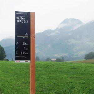 max2_Land Tirol_Rennrad_3