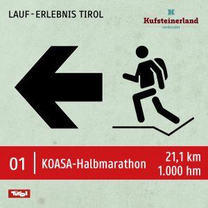 max2_Laufen & Trailrunning_1