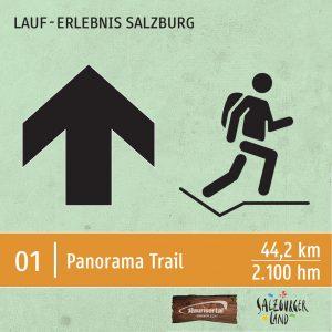 max2_Laufen & Trailrunning_2