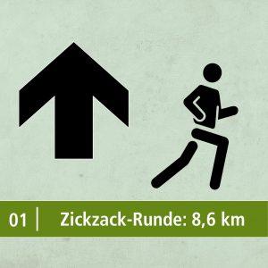 max2_Laufen & Trailrunning_3
