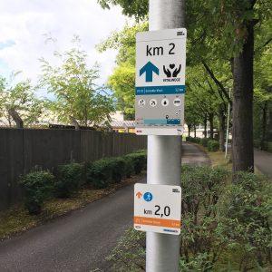 max2_PLANi Innsbruck_Laufen_2