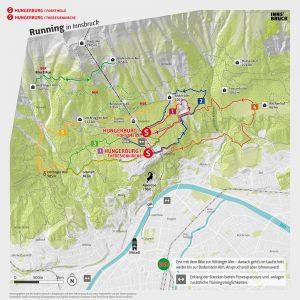 max2_Plani_Innsbruck_1