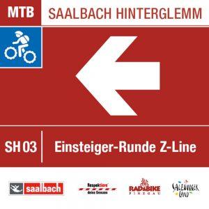 max2_Saalbach Hinterglemm_MTB_2