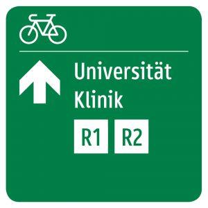 max2_Tiroler Radwanderhandbuch_Radwandern_2