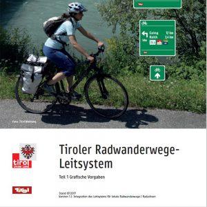 max2_Tiroler Radwanderhandbuch_Radwandern_3