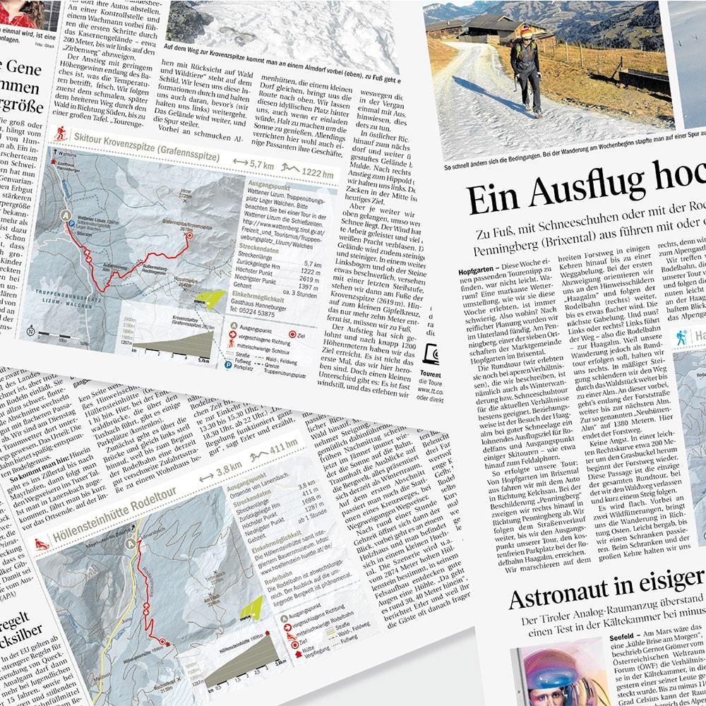 max2_Tiroler Tageszeitung Tourentipp_1