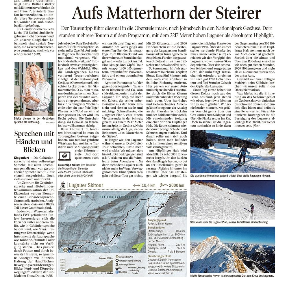 max2_Tiroler Tageszeitung Tourentipp_2