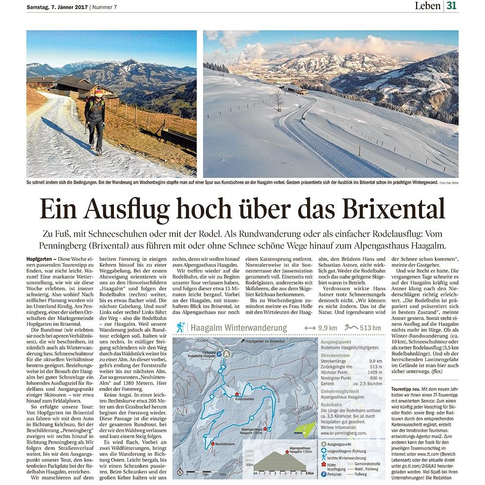 max2_Tiroler Tageszeitung Tourentipp_3