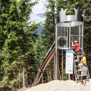 max2_Waldrutschenpark Maria Alm_1