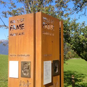 max2_Walk of Fame Maria Alm_1