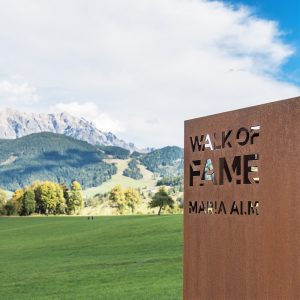 max2_Walk of Fame Maria Alm_2