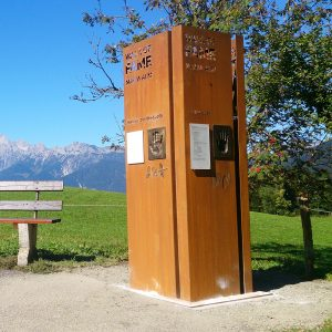max2_Walk of Fame Maria Alm_3