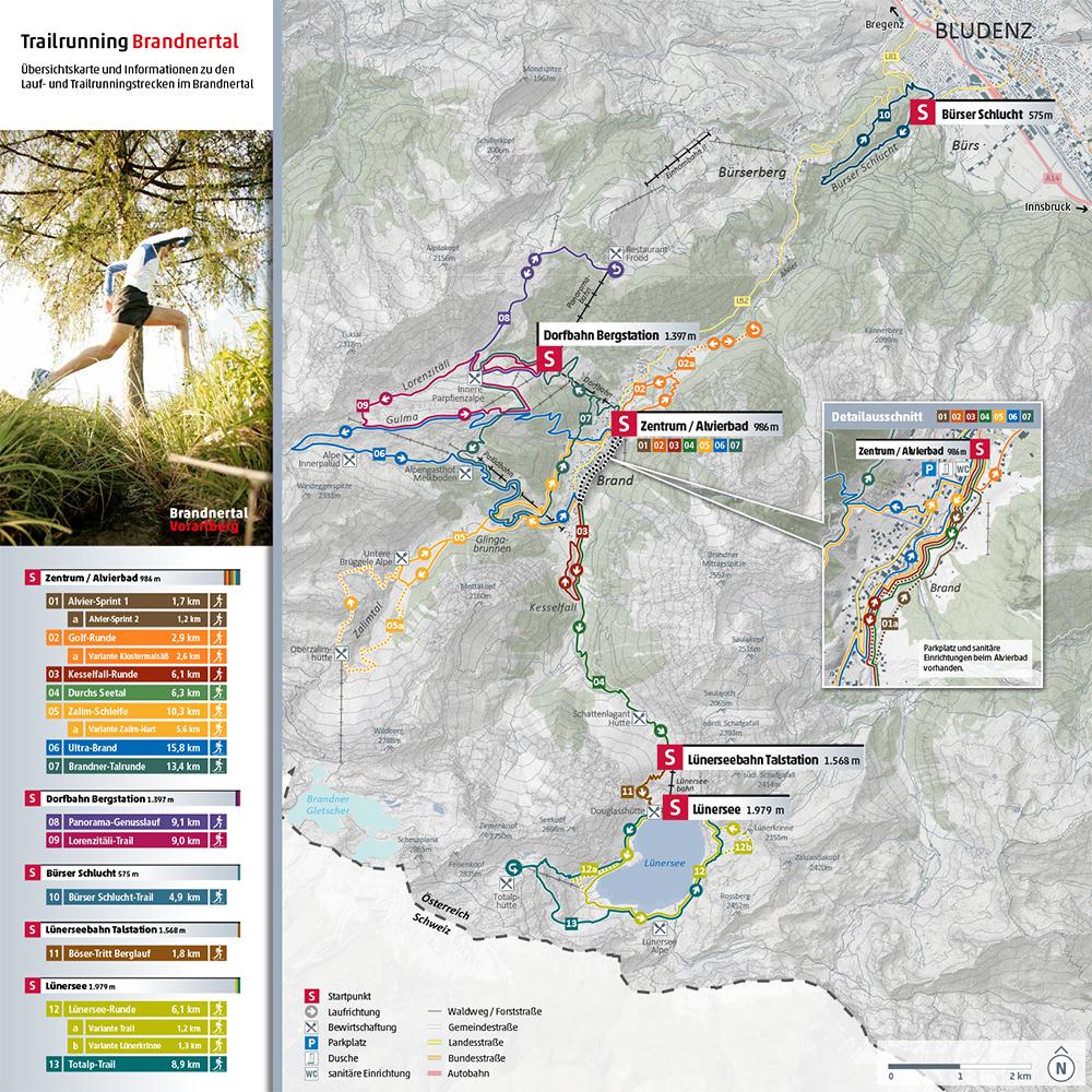 01_Scouting u Streckenkonzepte_Brandnertal-3