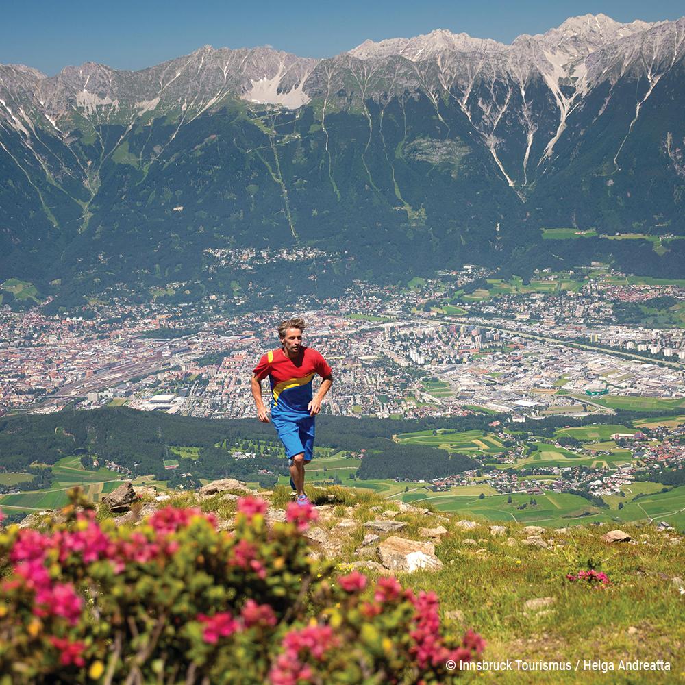 01_Scouting u Streckenkonzepte_Innsbruck Laufen-1