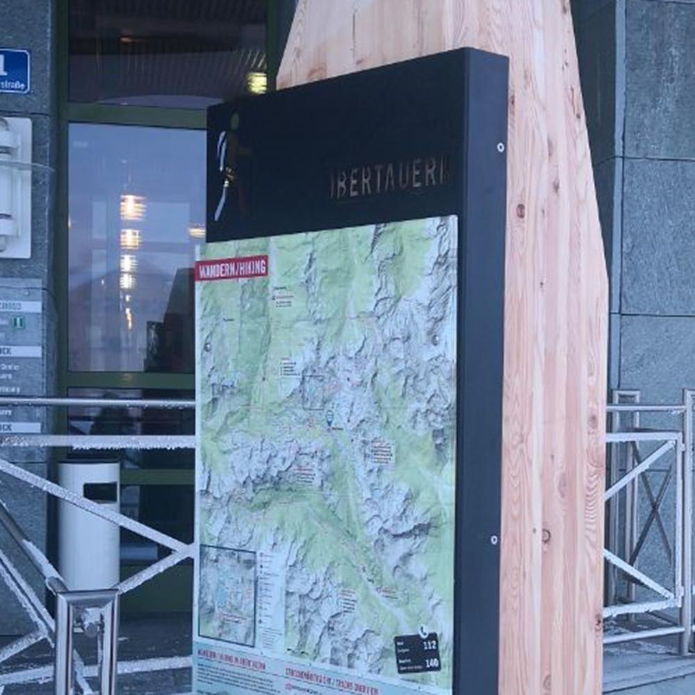 01_Scouting u Streckenkonzepte_Obertauern-3
