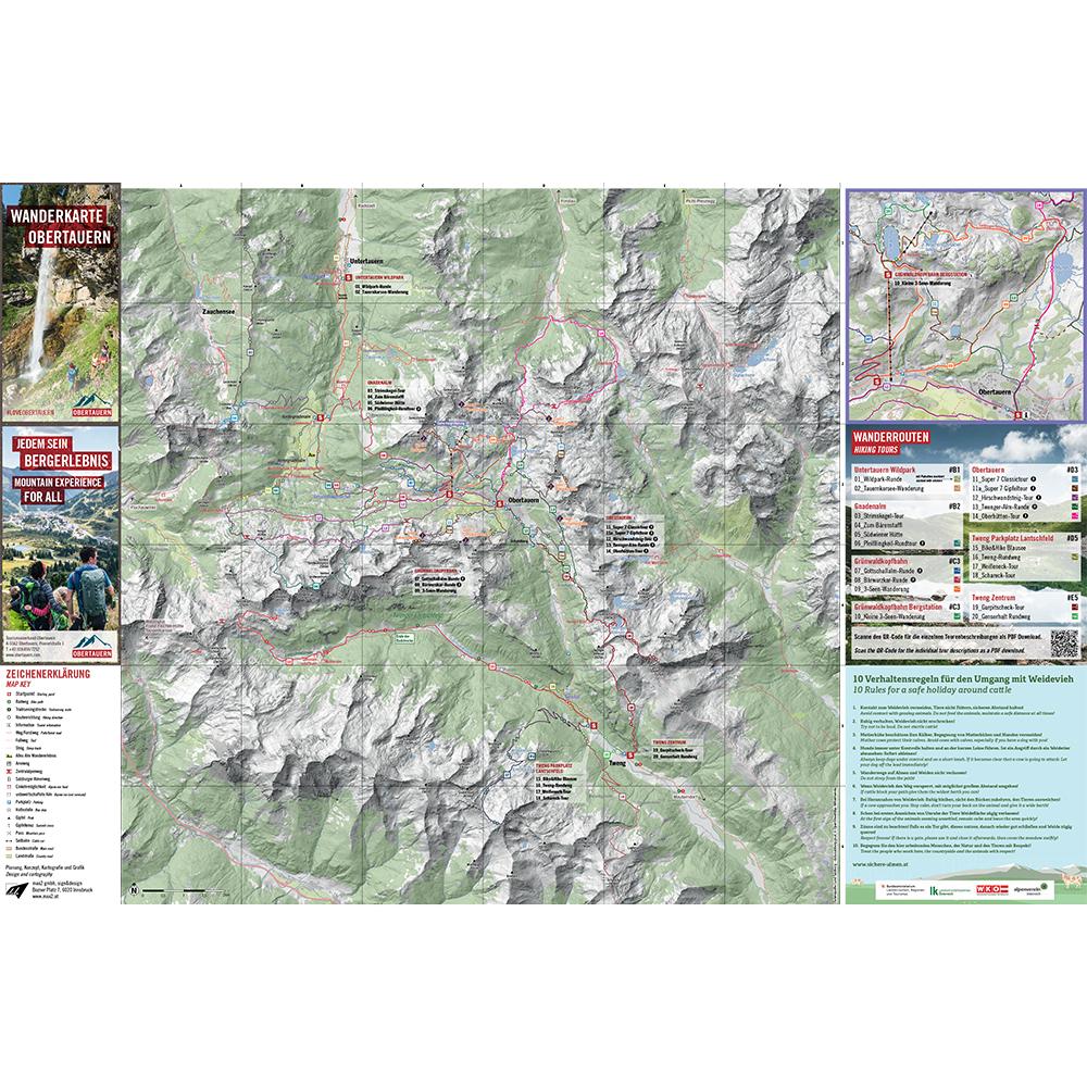 01_Scouting u Streckenkonzepte_Obertauern-5