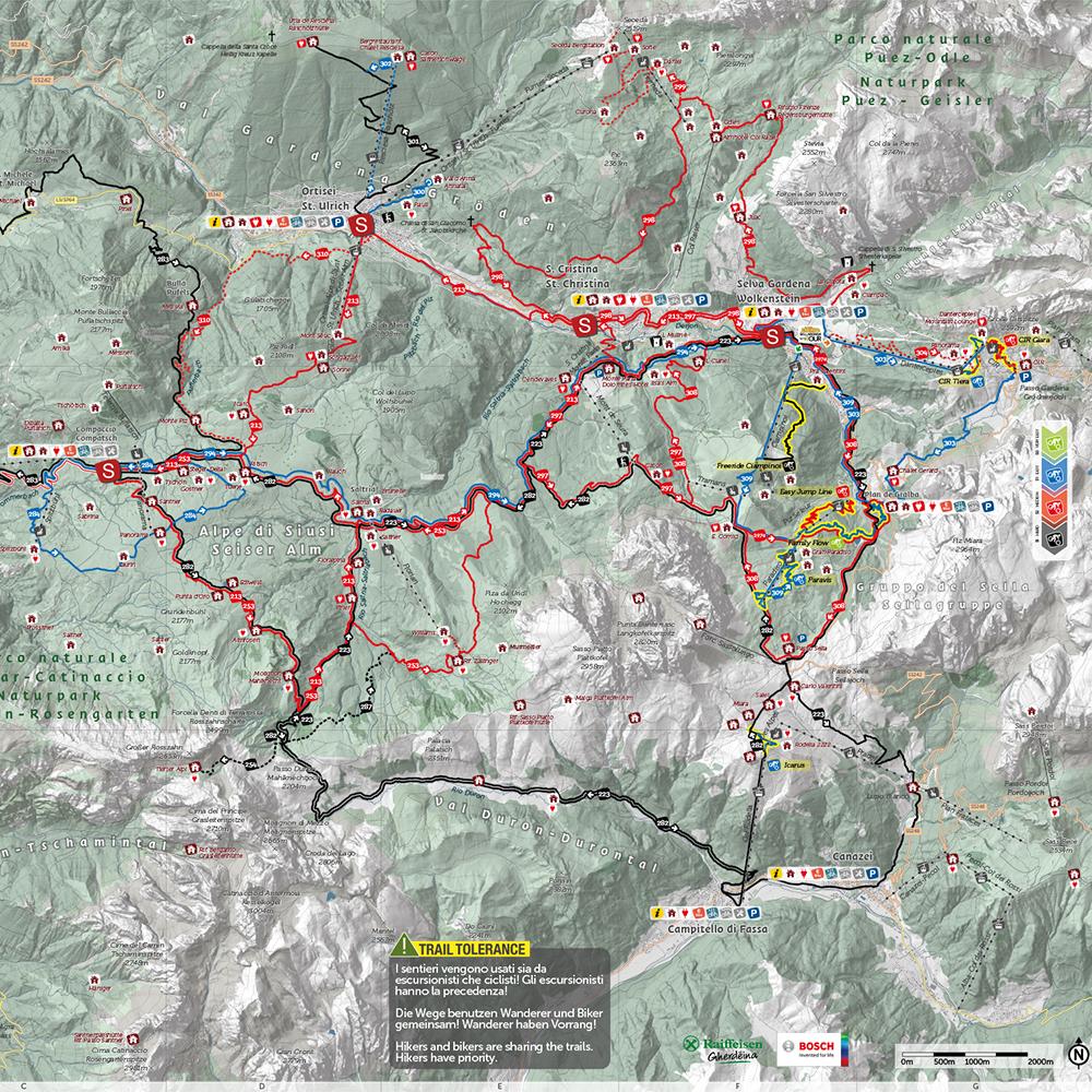01_Scouting u Streckenkonzepte_Seiser Alm Groeden-MTB-1