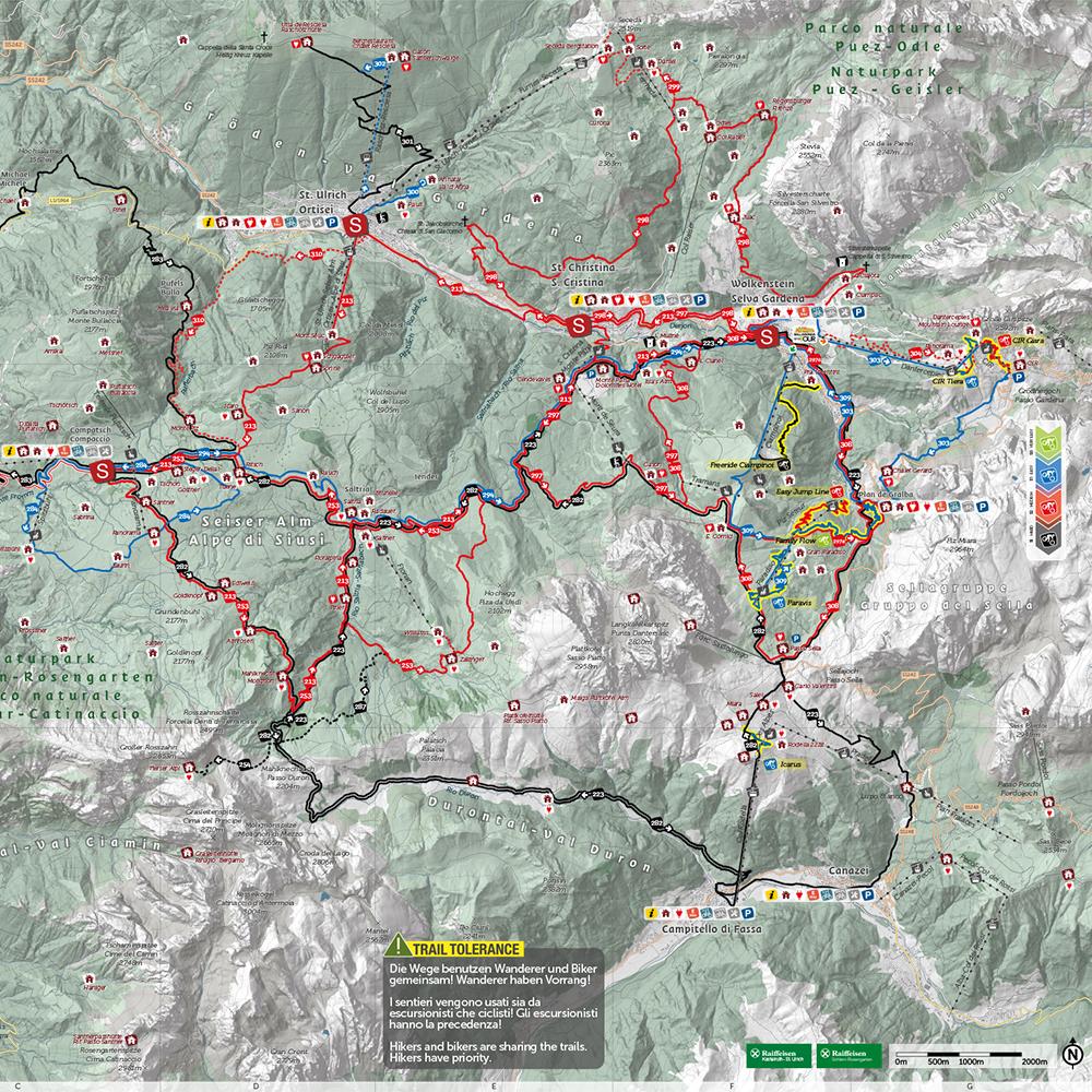 01_Scouting u Streckenkonzepte_Seiser Alm Groeden-MTB-2