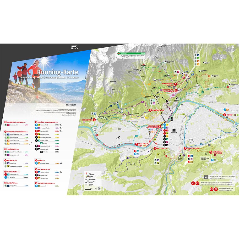 03_Kartographie u Grafikdesign_PLANi-4