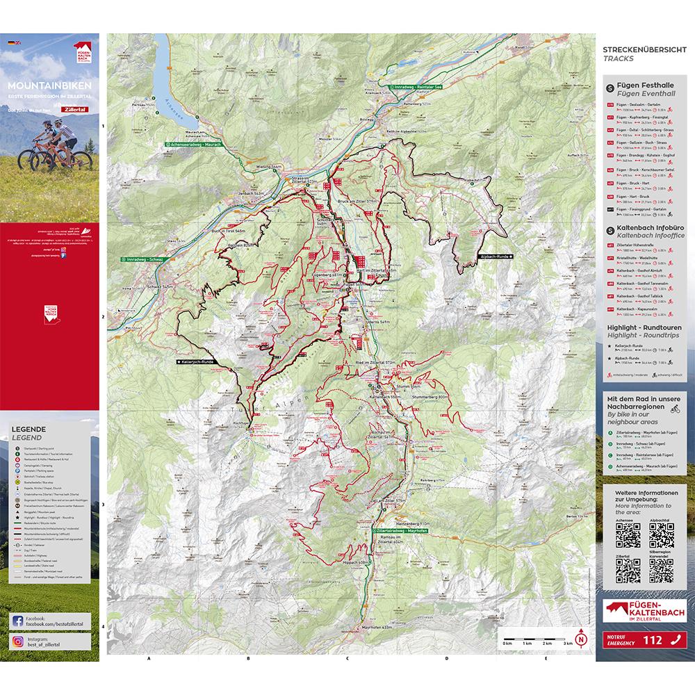 03_Kartographie u Grafikdesign_Erste Ferienregion Zillertal-1