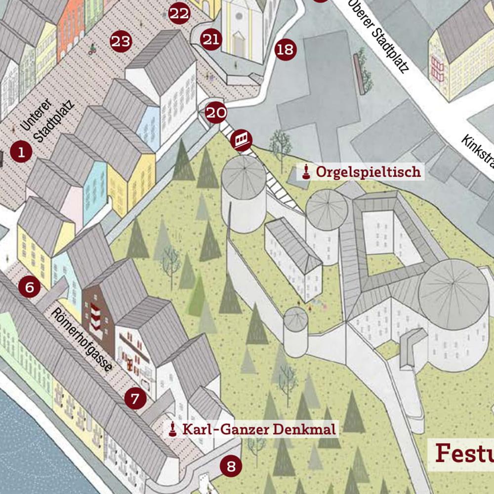03_Kartographie u Grafikdesign_Kufsteinerland-2
