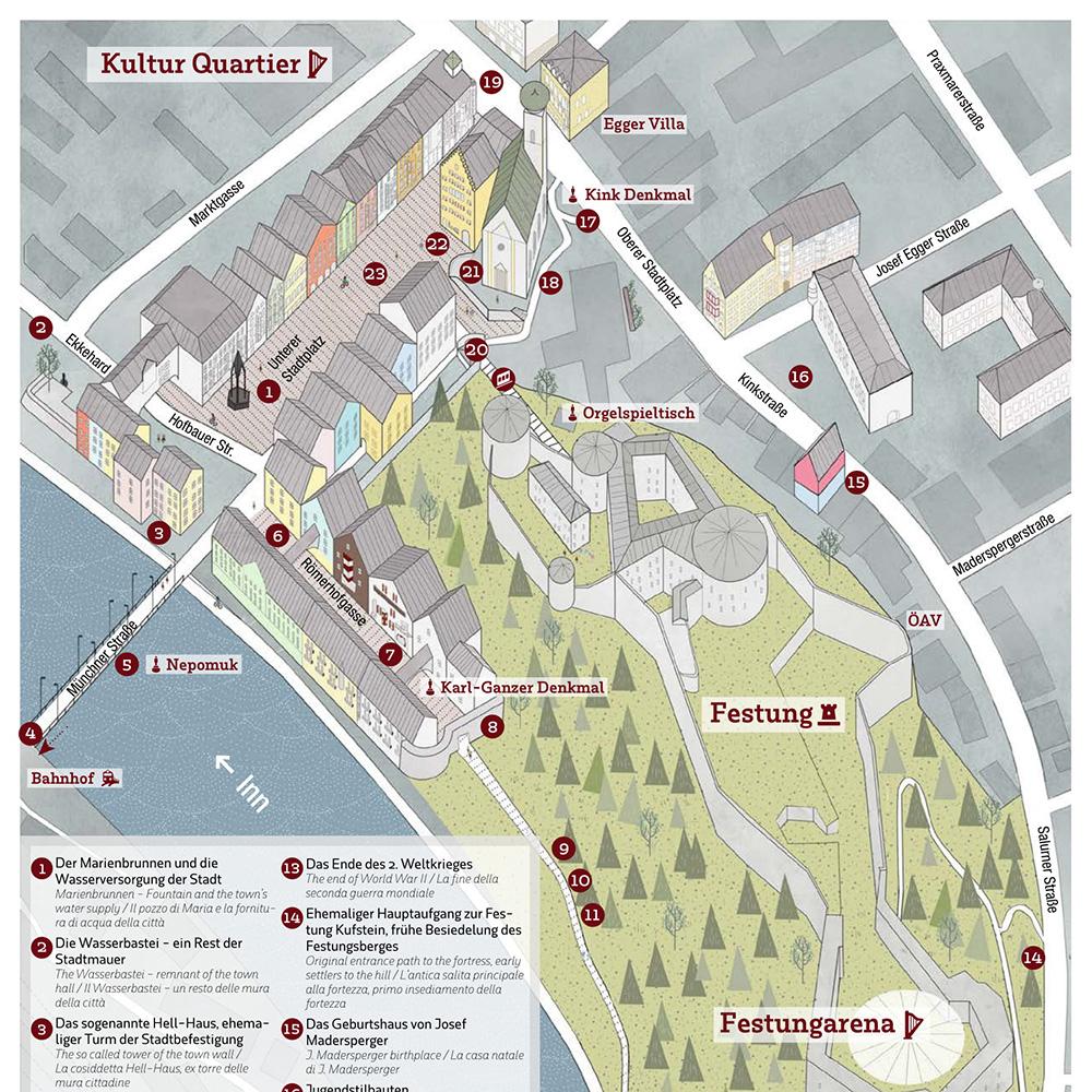 03_Kartographie u Grafikdesign_Kufsteinerland-3