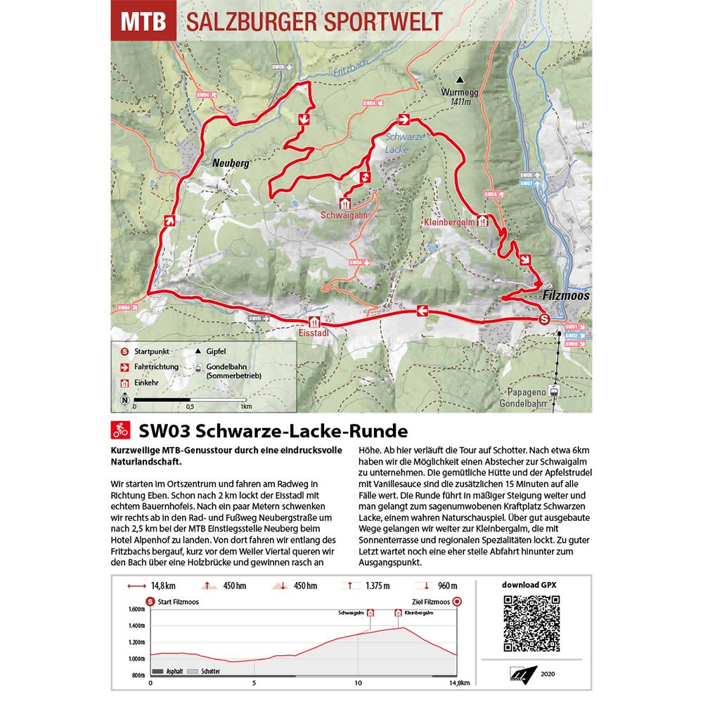 03_Kartographie u Grafikdesign_SalzburgerSportwelt-1