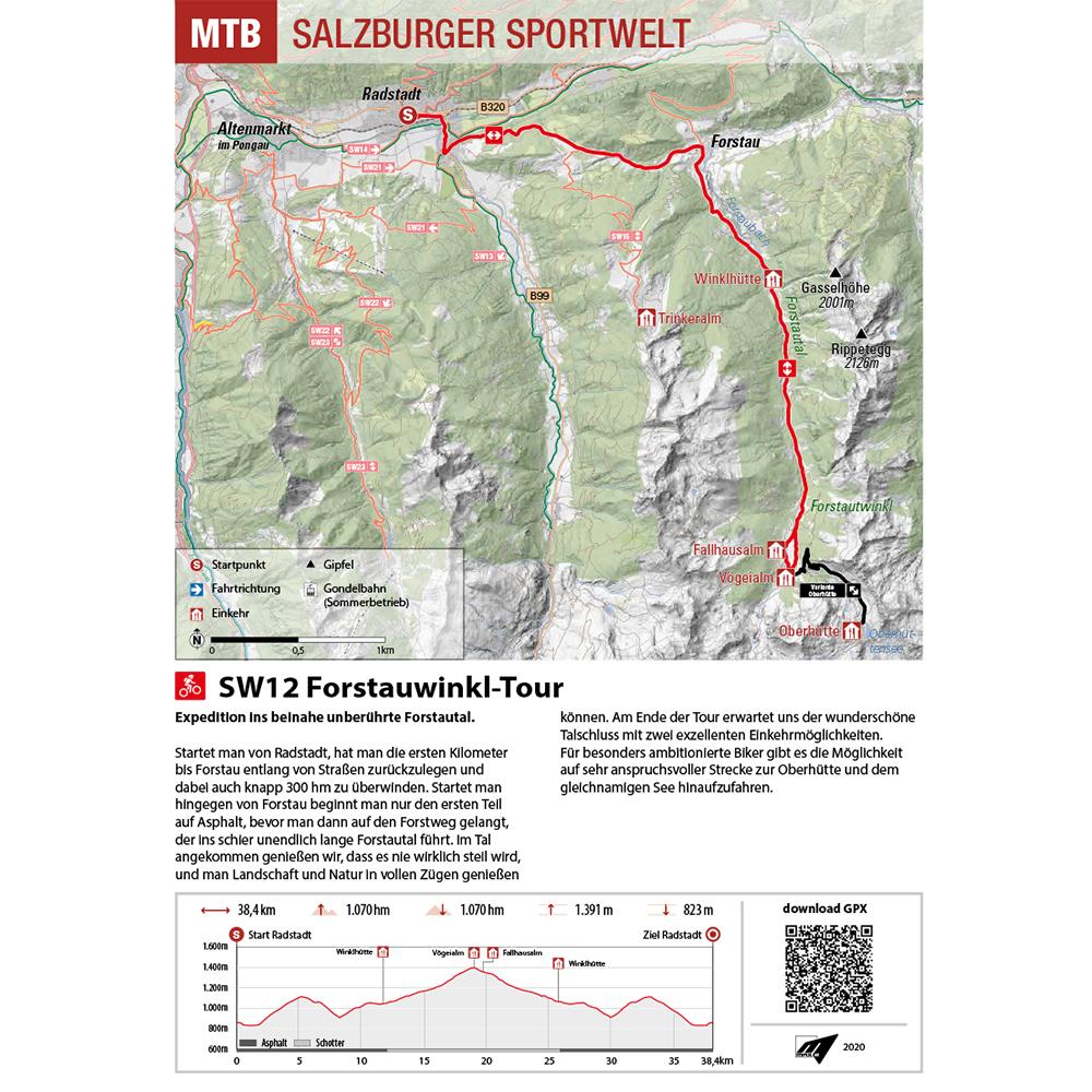 03_Kartographie u Grafikdesign_SalzburgerSportwelt-3